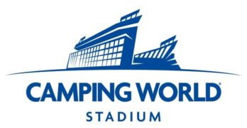 That Desperate for Cash? Orlando Citrus Bowl Renamed Camping World Stadium