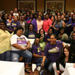 Florida Nursing Home Workers Win Minimum Wage Increase Putting Thousands on Path to $15