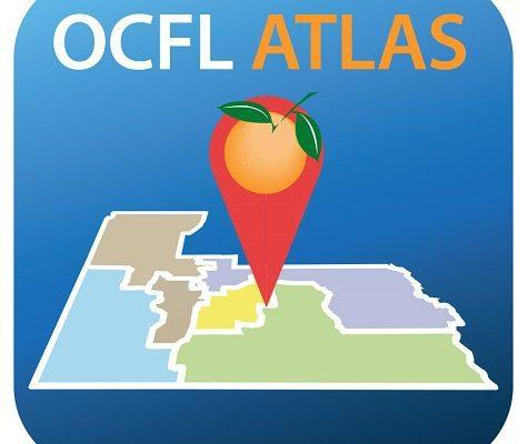 OCFLAtlas