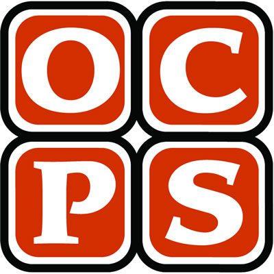 OCPS Color