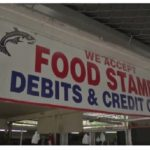 Florida Food Stamp Fraud Bust