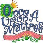 Cappies Review: South Lake High School's Once Upon A Mattress