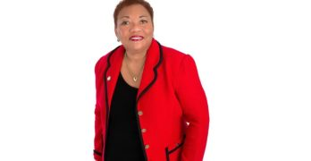 2016 Congressional Candidate Questionnaire – Geraldine Thompson