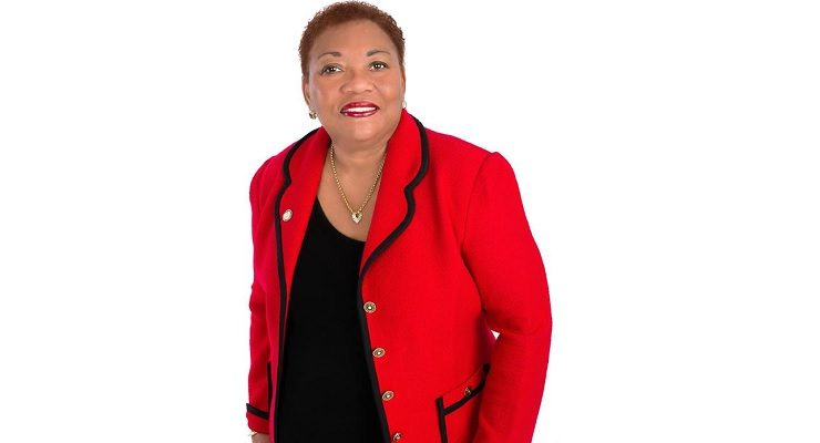 Profile in Progressivism: Senator Geraldine Thompson