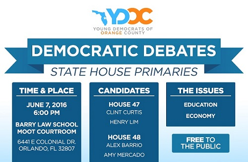 YDOCdebate1