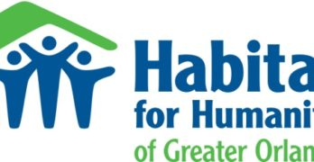 Habitat for Humanity of Greater Orlando To Open Homeownership Program August 1st