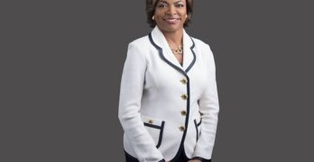 """Val Demings """"Very Confident"""" Ahead of Election Day"""