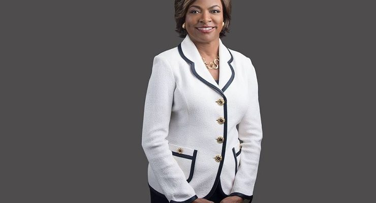 val_demings