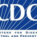 CDC Issues Travel Guidance Related to Zika for Miami Neighborhood