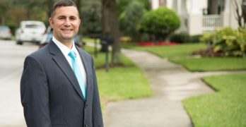 West Orlando News Endorses Darren Soto for US Congress