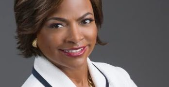 2016 Congressional Candidate Questionnaire – Val Demings