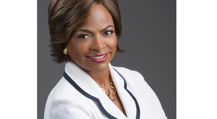 West Orlando News Endorses Chief Val Demings for US Congress