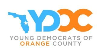 Young Democrats Plan October Canvasses for Orange County Candidates