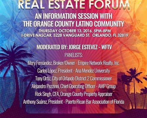 ocpa_latinocommunity1