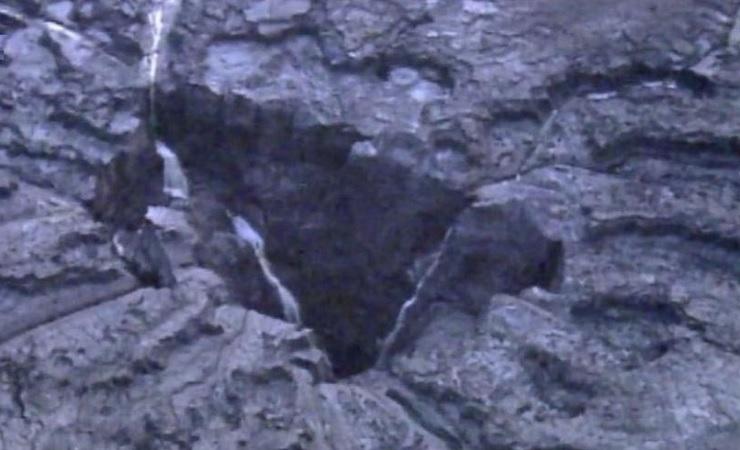 Geologist Raises Concerns About Floridan Aquifer
