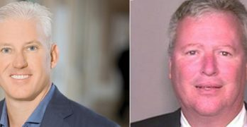 'Democrat' Buddy Dyer Continues Supporting Conservative Republicans Ahead of Election