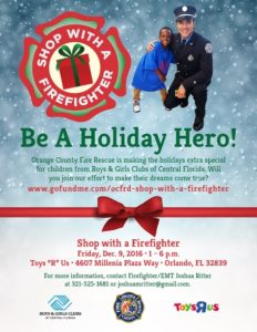 shop-with-a-firefighter_lg1