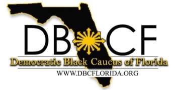 Black Democrats Won Big at Florida Democratic Party's Reorganization Meeting