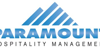 Paramount Hospitality Management To Provide Third-Party Services On I-Drive