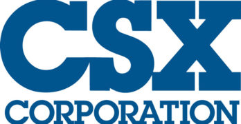 CSX Customers Spent $9.5 Billion In 2016
