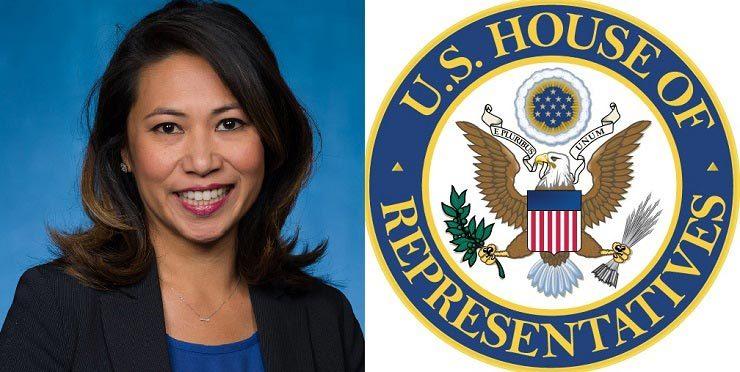 Murphy Offers Prestigious Congressional Summer Internship Program