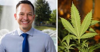 Orlando Representative Files Statewide Marijuana Decriminalization Bill