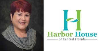 Harbor House of Central Florida Names New COO