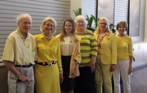 Seminole County Residents Form Solar Cooperative