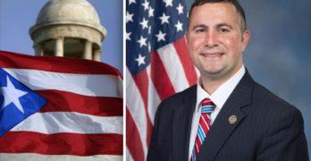 Congressman Soto Statement about Puerto Rico Declaring Bankruptcy under PROMESA