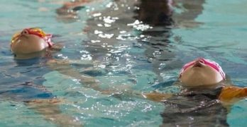 Ready for the Memorial Day Holiday? Swim Life Provides Checklist for Water Safety