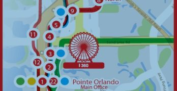 CitySightseeing Orlando Launches New Theme Park Express