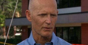 Florida Ordered to Pay $1.1 Million after Court Strikes Down Gag Rule on Doctors Discussing Guns
