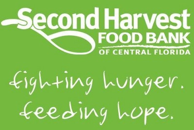 Orlando Community Raises 256 068 For Second Harvest Food