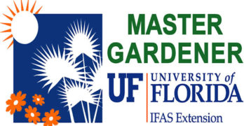 Seminole County Accepting Master Gardener Applications for 2018