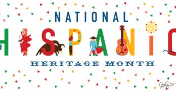 Orange County Regional History Center Celebrates Hispanic Heritage Month