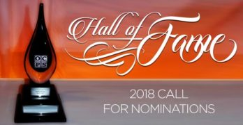 OCPS Now Accepting Hall of Fame Nominations