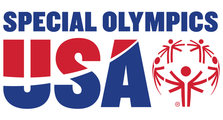 Florida Athletes to Compete in 2018 Special Olympics USA Games