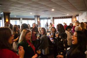 LandQwest Orlando and Hybridge Celebrate Women in Commercial Real Estate