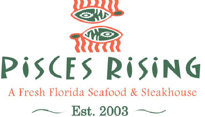 Mt Dora's Pisces Rising To Host Latin Festival Benefit for Puerto Rico