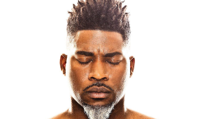 Speaking Truth to Power, David Banner Is Coming To ZORA! Festival 2018