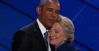 WTF!: There Are Ten (10) Presently Ongoing Clinton/Obama Scandal Investigations