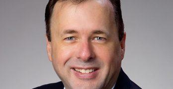 Fraternal Order of Police Endorse Bill Moore for Orange County Commissioner