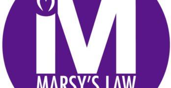 Sheriffs Endorse Marsy's Law for Florida