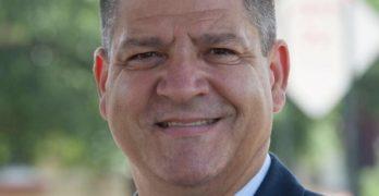 Rep. Bob Cortes to Provide Leadership in National Hispanic Legislators Organization