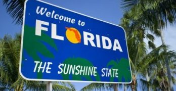 Where Does Florida Rank in America's Most Fun States?