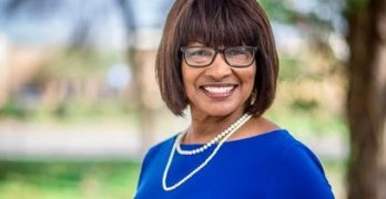 Ruth's List Florida endorses Patricia Rumph for Orange County Commissioner
