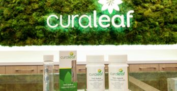 Curaleaf Opens First Medical Cannabis Dispensary in Brevard County