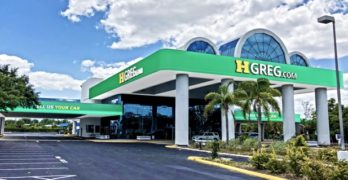 Job Alert: HGreg.com Opens Dealership in Orlando, Looks to Fill 75-85 Positions