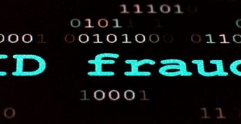 Florida Is 2nd Most Vulnerable State to Identity Theft and Fraud