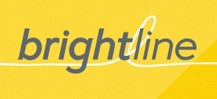 Brightline Passenger Rail System to Become Virgin Trains USA